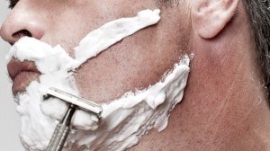 The Best Face Care Tips For Men 2