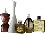 The Rules Of Scent For Men