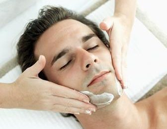 Focus And Emphasis On Men Grooming