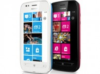 Nokia Lumia 710 Windows Phone Review