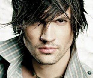 The Significance Of Hairstyle In Men's Personality