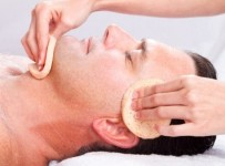 Men Getting More Cognizant Concerning Their Facial Beauty