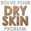 Men Suffering From Dry Skin In Winters