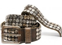 Diesel Men Accessories Summer Collection 2012