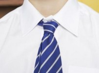 How To Match A Shirt And Tie