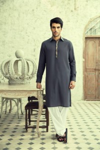 Latest Men Kurta Designs 2015 For Casual And Formal Occasions