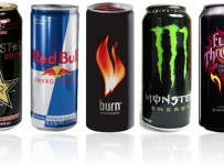 Best Energy Drinks