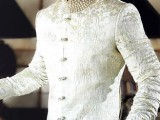 sherwani suits for men