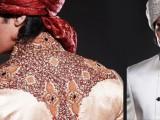 sherwani designs for groom with kulla