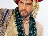 pakistani groom sherwani collection