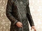 sherwani styles for men