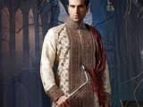 new style sherwani design for male