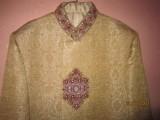 sherwani designs for men wedding