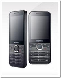 Zong G 5510