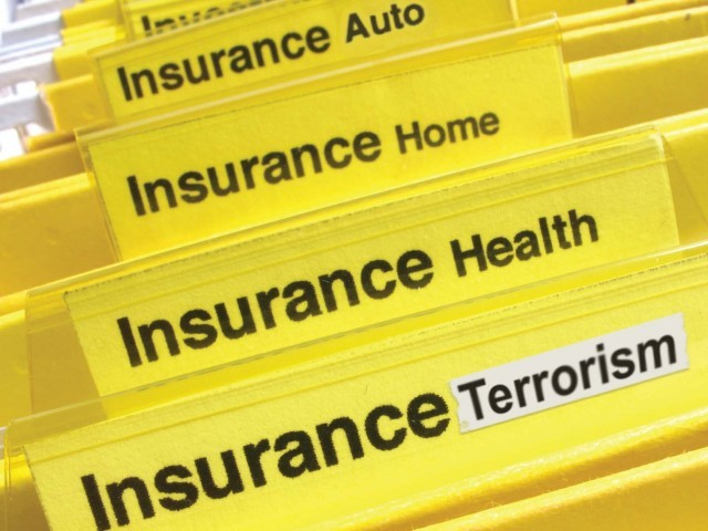 life insurance companies in pakistan The statistic presents the leading life insurance companies worldwide in 2017, by market capitalization china life insurance was the largest life insurer globally, with market capitalization.
