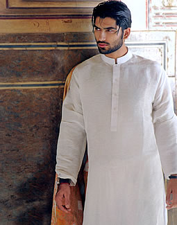Best pakistani male clothing brands in pakistan for Bano market faisalabad dresses