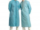 new Kurta Designs for men