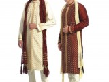 new Kurta Designs for men