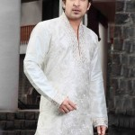 Salwar Kameez For Men 2014