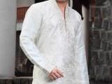 Men Salwar Kameez designs