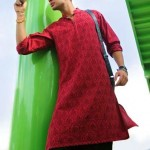 Men Salwar Kameez designs 2014