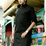 Men Salwar Kameez 2014