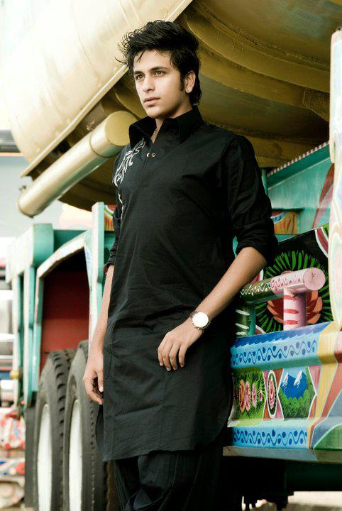 Shalwar Kameez Designs for Men Women Girls 2013 Pakistani ...