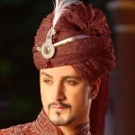 Latest Turban (Kulla) Collection for Grooms 2012 2