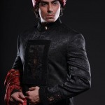 Latest Turban (Kulla) Collection for Grooms 2012 4