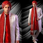 Latest Turban (Kulla) Collection for Grooms 2012 9