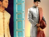 Best Pakistani Male Clothing Brands In Pakistan