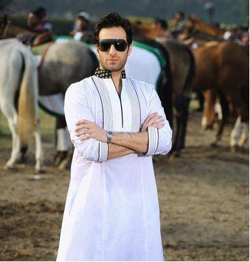 Kurta Pajama For Men Design Punjabi With Jacket Simple