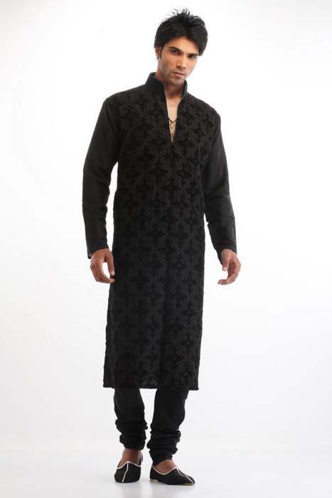 Kurta New Design For Man