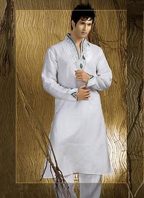 Pakistani men clothes design - photo#18