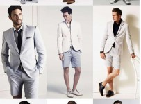 Summer dresses For Men