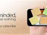 Ufone Brings UReminder service