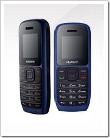 Zong G 2800S