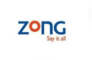 Zong Launches Two Low End Handsets