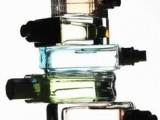 Best Perfume For Men In Pakistan