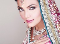Bridal Make- Up Salons In Lahore 001