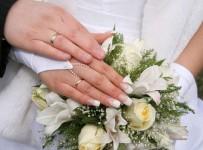 Bridal Nail Art Designs 001
