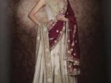 Bridal Walima Dresses 2018