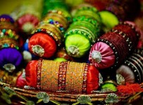Eid Latest Bangles And Churriyan Collection For Eid 001