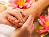 Feet And Hand Care Tips