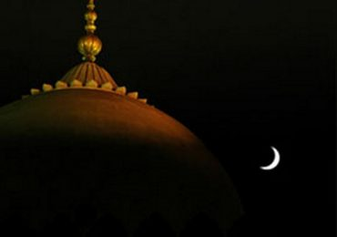 History Of Ramadan And Why Muslims Fast