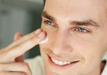 How To Get Fair Skin For Men At Home