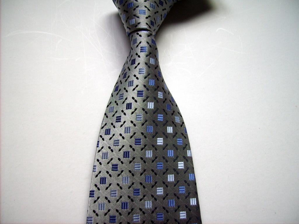 Shop for men's ties & neckwear online at tokosepatu.ga Browse the latest Accessories styles for men. FREE shipping on orders over $