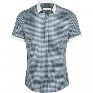 Men Shirts Trends 2012 1