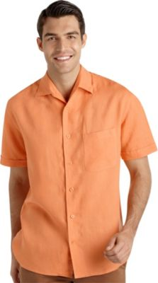 Men Shirts Trends 2012 2