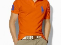 Men Shirts Trends 2012